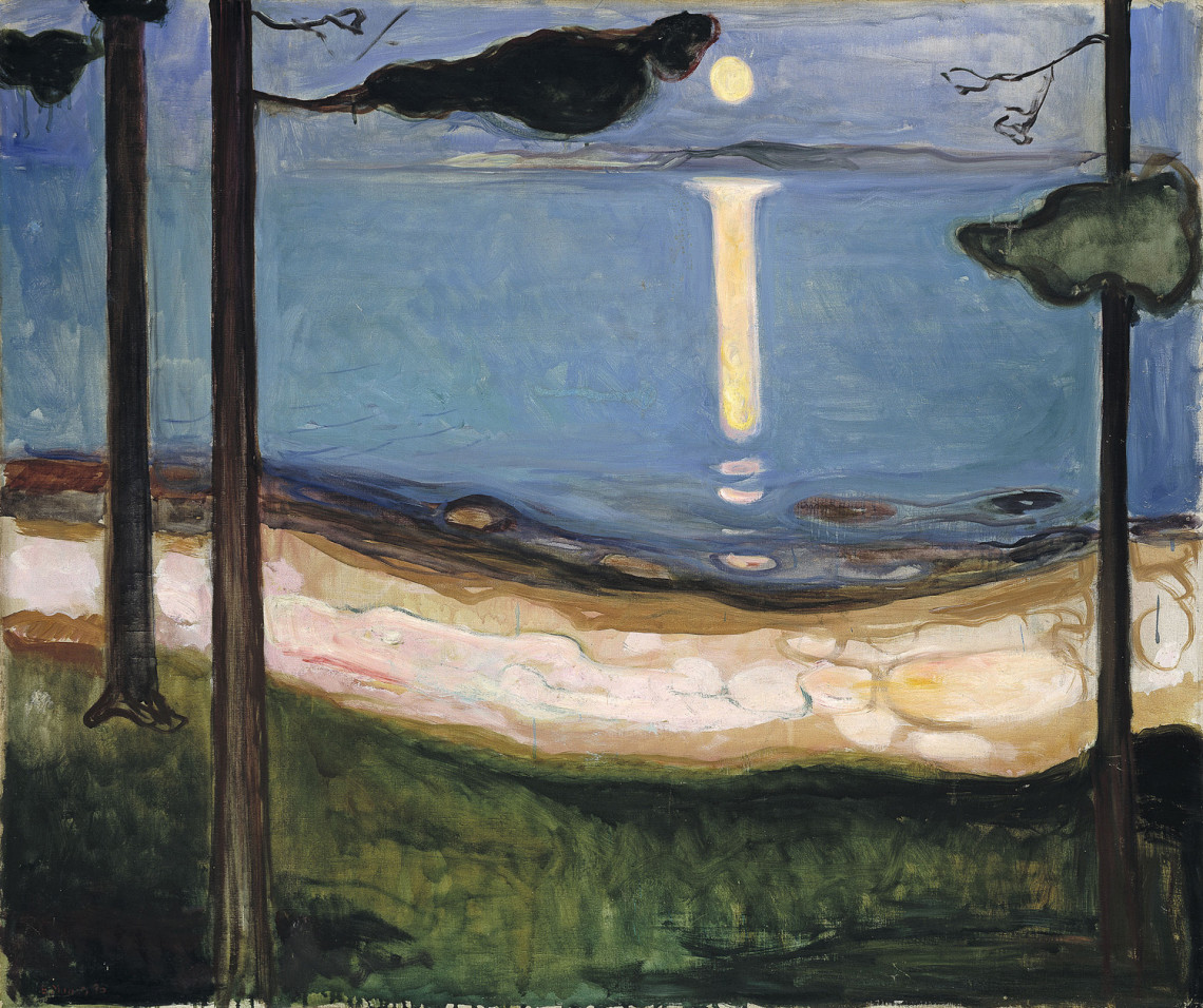 munch_moonlight